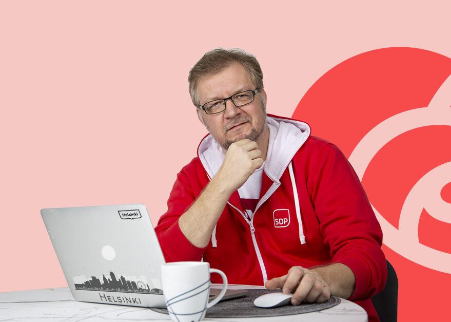 kallemikkolainen.fi